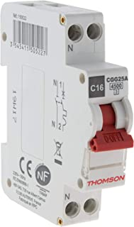 Or Kraftmann 80992 Vis multifonctions Torx T10 3 5x30mm 250 pi/èces