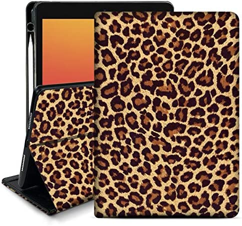 Case for New iPad 10 2 Case 2020 8th Gen 2019 7th Generation Case with Pencil Holder Soft TPU product image