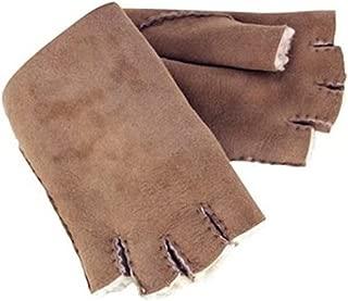 celtic fingerless gloves