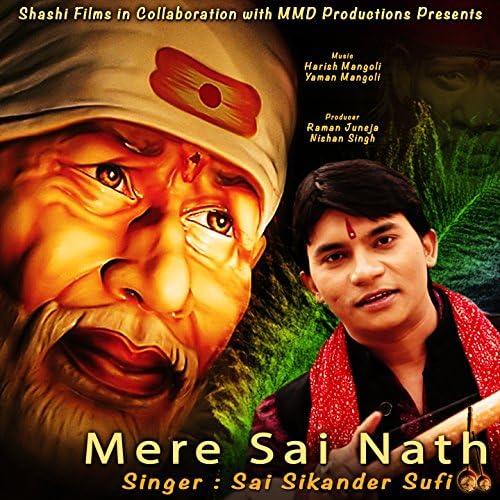 Sai Sikander Sufi
