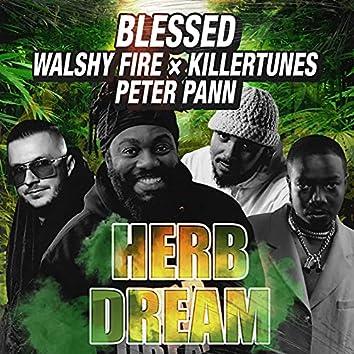 Herb Dream (Remix)