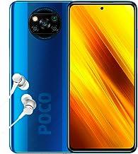 Xiaomi Poco X3 NFC 64GB, 6GB RAM, 5160mAh (typ) Large Battery, 6.67