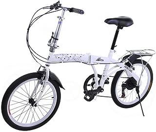 Amazon.es: 100 - 200 EUR - Paseo / Bicicletas: Deportes y aire libre