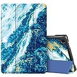 """FINTIE SlimShell Funda para Samsung Galaxy Tab A7 10.4"""" 2020 - Carcasa Fina y Ligera con Función de ..."""