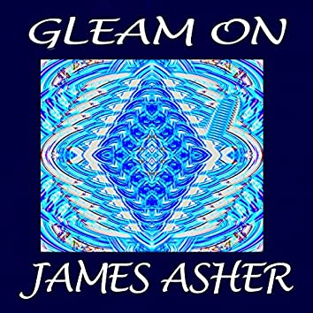 Gleam On
