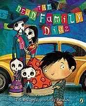 The Dead Family Diaz by P.J. Bracegirdle (2015-06-02)