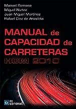 Mejor Juan Miguel Martinez
