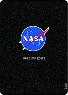 Protective Flip Cover Case For Apple iPad PRO 9.7 Nasa