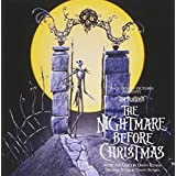 Nightmare Before Christmas (Spec)