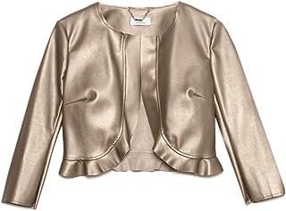 size 40 89b56 e0ee1 Amazon.it: Motivi - Giacche / Giacche e cappotti: Abbigliamento