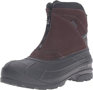 حذاء Kamik للرجال من Champlain2 Snow