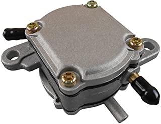 Best vacuum pump valve Reviews