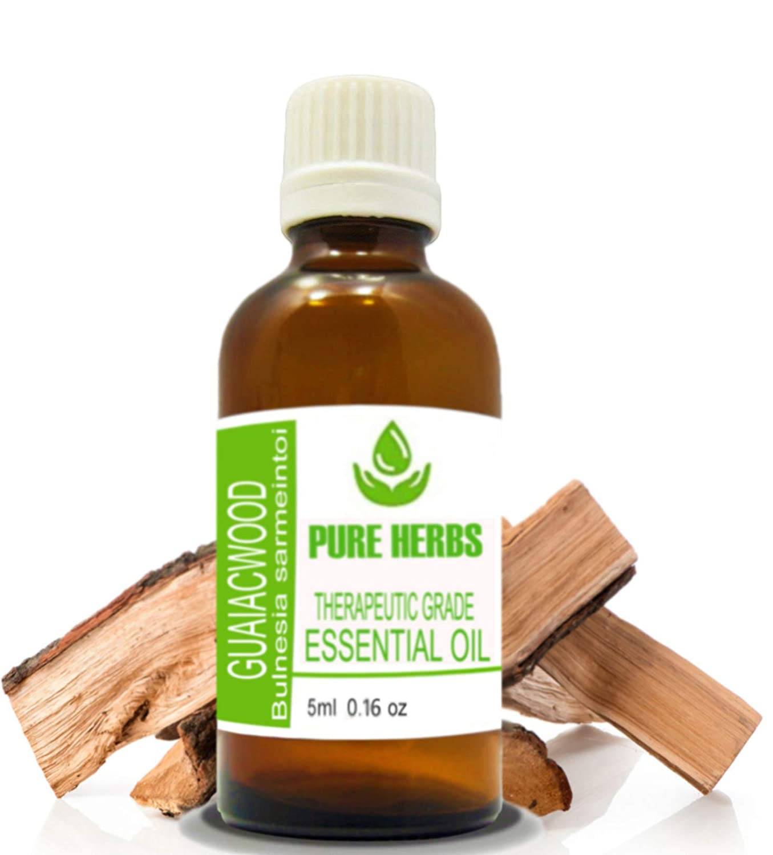 Guaiacwood Pure Natural Cheap Therapeutic Grade Bulnesia New arrival Sarmientoi