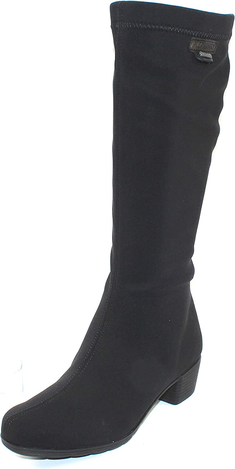Seasonal Wrap Introduction Mephisto Women's Challenge the lowest price of Japan ☆ ISSA Boots GT
