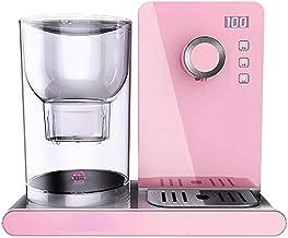 Sdesign Huishoudelijk Instant Verwarming Desktop Water Machine 3 Seconden Hot Instant Water Dispenser met 5-traps Temperat...