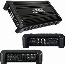 $103 » Orion Cobalt CBT Amplifier 2 or 4 Channels MAX Music Power (4 Channel, CBT-3500.4)
