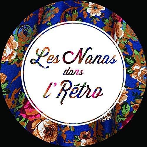 Trio Vocal de Chansons Françaises Rétro