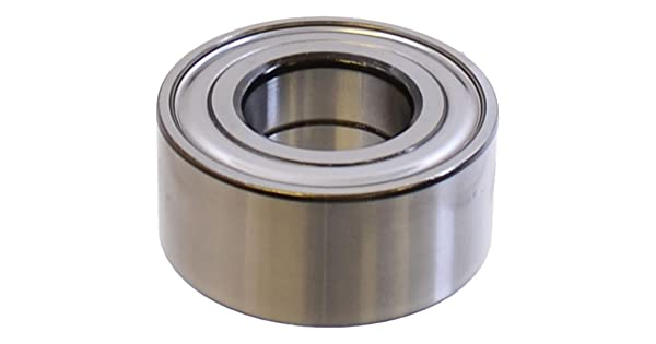SKF FW70 Ball Bearing Double Row, Angular Contact, 2-Shields, Split Inner Ring