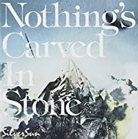 Silver Sun by Nothing's Carved in Stone (2012-08-15)