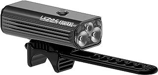 LEZYNE Macro Drive 1300XL Bicycle Headlight