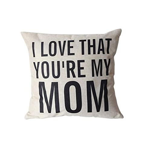 Gifts For Mom Under 10 Dollars Amazoncom