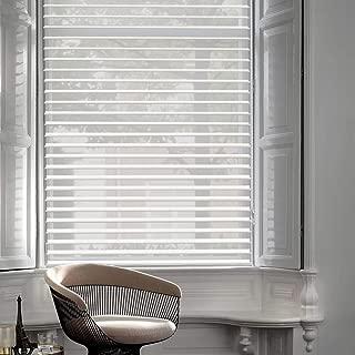 Best white window roller shades Reviews