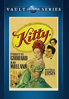 Best kitty 1945 film Reviews