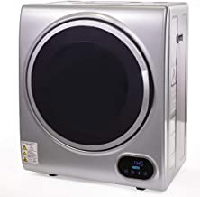 Best compact front load washer dryer Reviews