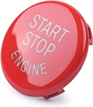 Suchergebnis Auf Für Bmw E87 Start Stop Knopf