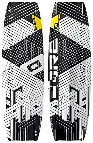 Core Fusion 3LW Kite - Unisex