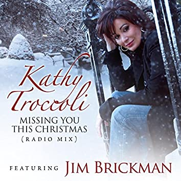 Missing You This Christmas (Radio Mix)