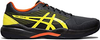 Men's Gel-Game 7 Tennis Shoes