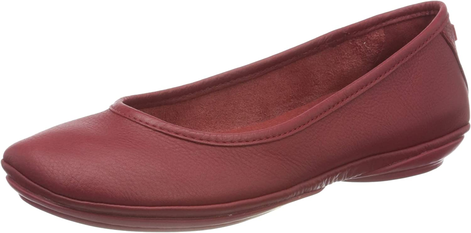 Camper Women's Ballet At the price of surprise Flat Max 67% OFF