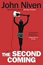 Best the second coming john niven Reviews