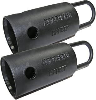 Ryobi CS30 Homelite UT70127 Trimmer Replacement (2 Pack) Hanger # 99078001039-2pk