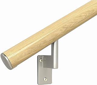 Amazon com: Aluminum - Handrails / Stair Parts: Tools & Home