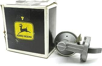 John Deere Original Equipment Fuel Pump #RE42211