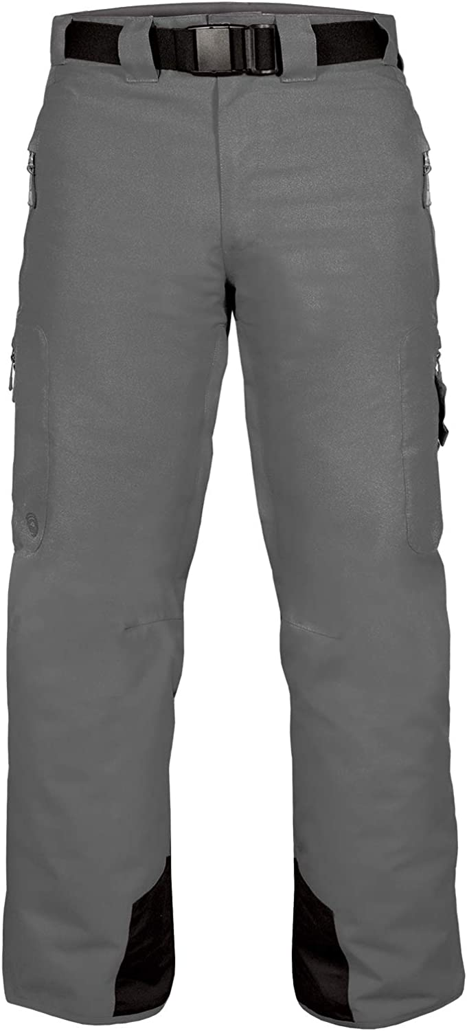 Popular WildHorn Outfitters List price Men's Snow Pants
