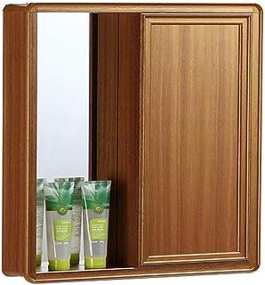 Amazon.es: armario puertas correderas - Baño: Hogar y cocina