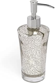 Kassatex Vizcaya Bathroom Accessories - Lotion Dispenser