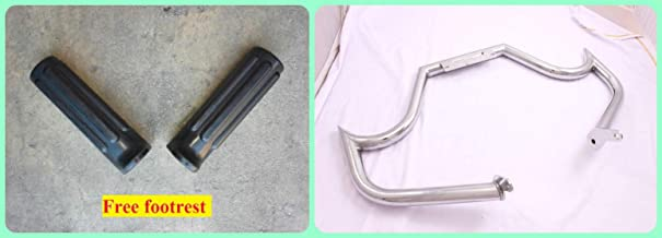 USA CL28-4 Bagger Custom Engine Guard Highway Crash Bar for Yamaha Roadliner Road Liner Stratoliner 2006-UP