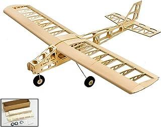 Suchergebnis Auf Amazon De Fur Balsaholz Flugzeug Spielzeug