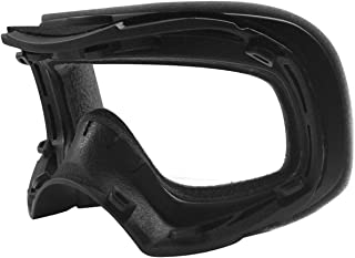 Best oakley goggle foam replacement Reviews