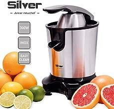 Amazon.es: 250 - 499 W - Exprimidores eléctricos / Licuadoras y ...