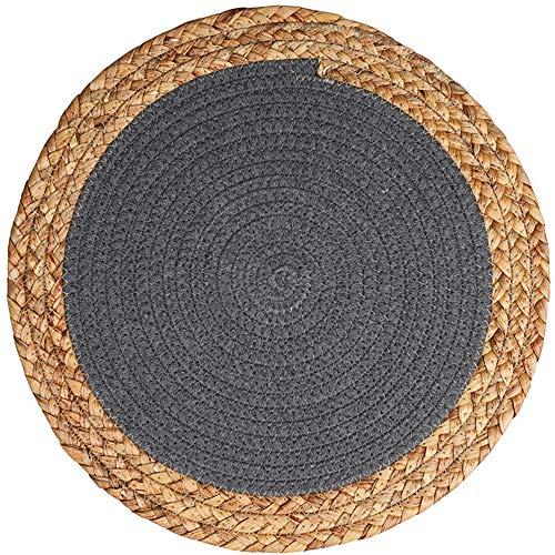 Tabla rascadora para gatos de verano, resistente a los arañazos y a los arañazos, de punto, cojín de lijado, muebles de protección para los arañazos, accesorios para mascotas