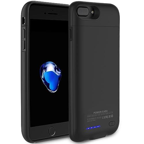 4bcd092443691 Art iPhone 6 Phone Cases: Amazon.com