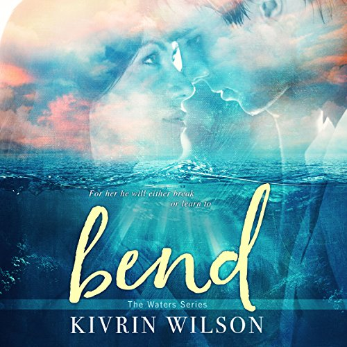 Bend cover art