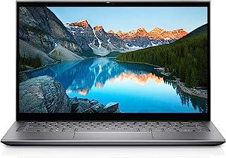 Dell Inspiron 14 5410 Convertible Laptop, 11th Gen Intel Core i5-1135G7, 14 Inch FHD, 512GB SSD, 8 GB RAM, NVIDIA® GeForce...