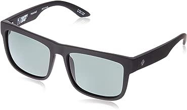 Spy Optic Discord Sunglasses