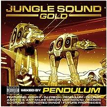 Best jungle sound gold Reviews